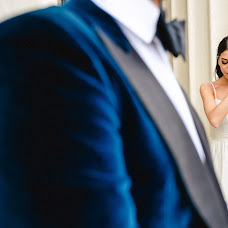 Wedding photographer Maurizio Solis broca (solis). Photo of 06.05.2019