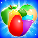 Fruit Farm Harvest icon