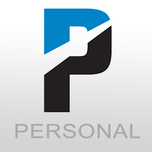 Pinnacle Financial Partners for PC