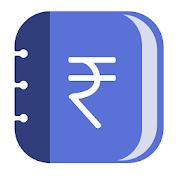 RaseedBook - Free sms invoices, Digital Bill Book