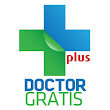 Doctor Gratis Plus