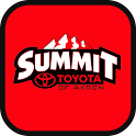 Summit Toyota icon
