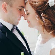 Wedding photographer Evgeniy Rudnickiy (ruevgeniy). Photo of 24.07.2018