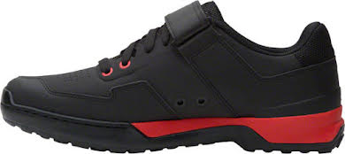 Five Ten Kestrel Lace Men's Clipless Shoe alternate image 5