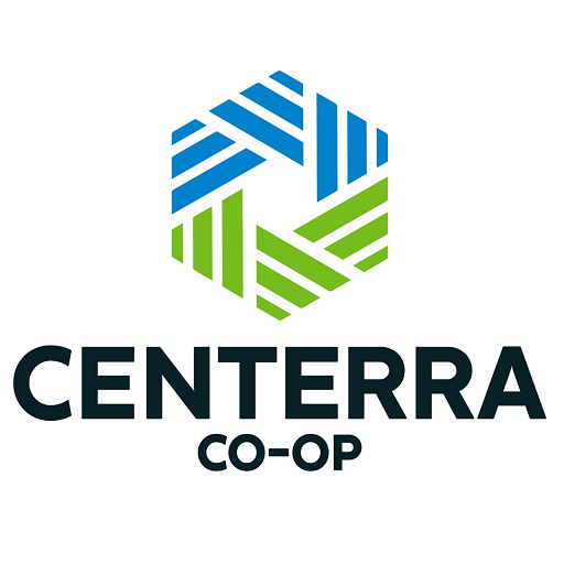 Centerra Co-op