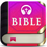 bible.gratuit.louis.segond