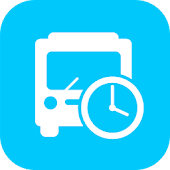 버스야-전세버스 예약 직거래 앱