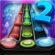 Rock Hero 2 file APK for Gaming PC/PS3/PS4 Smart TV