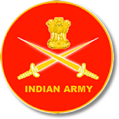 Indian Army HD Wallpapers