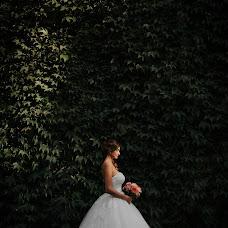 Wedding photographer Roman Serov (SEROVs). Photo of 23.10.2015