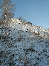 Photo: Everestas lietuviškai ;)