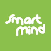 Mobile Learning SmartMind