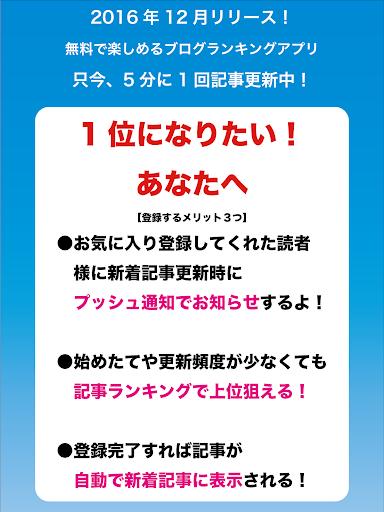 u6700u65b0u30d6u30edu30b0u30e9u30f3u30adu30f3u30b0u3000u301cu8a18u4e8bu304cu30e1u30a4u30f3u306eu30d6u30edu30b0u30e9u30f3u30adu30f3u30b0u301c 1.0.8 Windows u7528 6