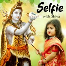 Selfie with Shiva - Shivaratri 2020 Download on Windows