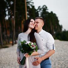 Wedding photographer Katerina Kudukhova (valkiriya888). Photo of 02.11.2017