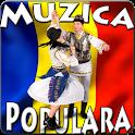 Muzica Populara icon