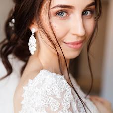 結婚式の写真家Nadezhda Makarova (nmakarova)。07.08.2018の写真