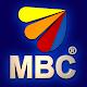 MBC_Myanmar Demo (app)