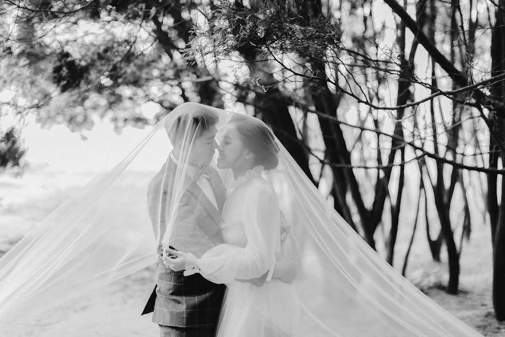 美式婚紗,自助婚紗,婚紗拍攝,自主婚紗,女婚攝,美式婚禮攝影,美式婚禮紀錄,AG攝影,Amazing Grace攝影美學,台中自助婚紗推薦,自然清新 婚紗