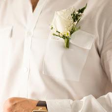 Wedding photographer David Yance (davidyance). Photo of 28.03.2016