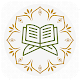 Download Quran Lalithasaram Audio For PC Windows and Mac Vwd