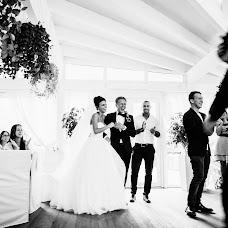 शादी का फोटोग्राफर Anton Metelcev (meteltsev)। 12.04.2016 का फोटो