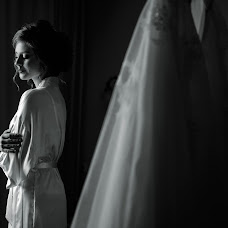 Wedding photographer Aleksey Cvaygert (AlexZweigert). Photo of 25.09.2017