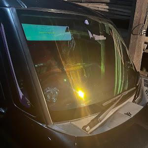 タンク M900Aのカスタム事例画像 せーくんさんの2021年09月29日21:54の投稿