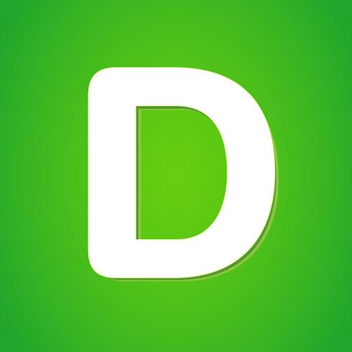Dokterchat - Konsultasi Dokter Spesialis (app)