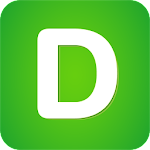 Dokterchat - Konsultasi Dokter Spesialis Icon