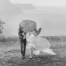Wedding photographer Artem Kuliy (artemcool). Photo of 09.11.2014