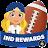 Indianapolis Football Rewards 3.25.0 Apk
