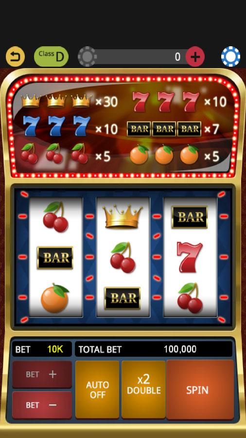 free online slot machines king spiele