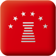 크누피아 - 경북대학교 스마트 어플리케이션