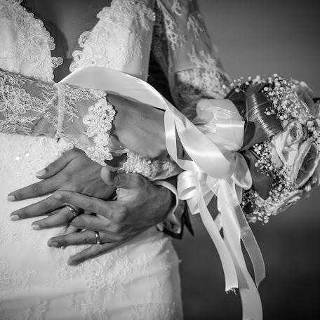 Wedding photographer Francesco Francioso (franciosostudios). Photo of 25.09.2017