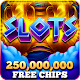 God of Sky - Huge Slots Machines (game)