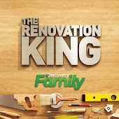 The Renovation King