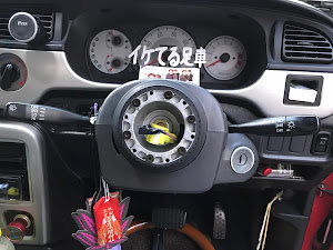 ミラジーノ L700S のカスタム事例画像 ひーつんさんの2020年04月20日17:21の投稿