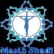 Download Masihshadi For PC Windows and Mac