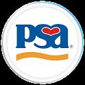 Agua Pura PSA icon