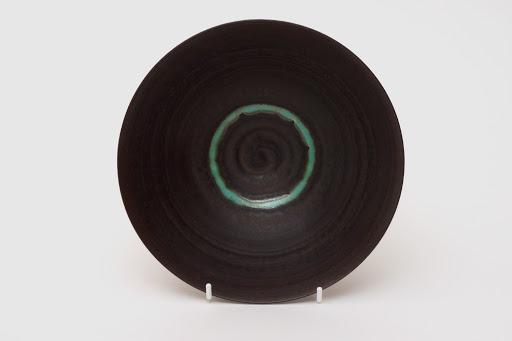 Peter Wills Porcelain Bowl 033