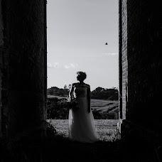 Fotógrafo de casamento Ricardo Jayme (ricardojayme). Foto de 14.06.2017