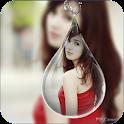 PIP Camera - Photo Editor Pro icon