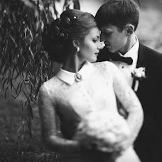 Fotógrafo de bodas Evgeniy Flur (Fluoriscent). Foto del 22.09.2015