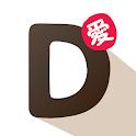 도담촌 icon