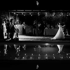 Свадебный фотограф Gianluca Adami (gianlucaadami). Фотография от 14.06.2017