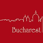 Bucharest Travel Guide 1.0.6