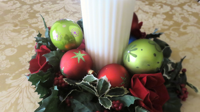 Natale magico di eli2007