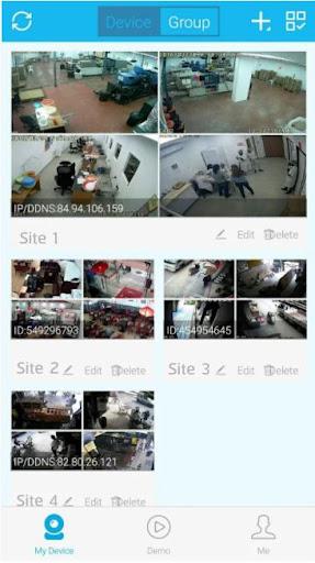 Pixels HD 3.3.22 Screenshots 5