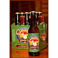Coronado Islander Pale Ale